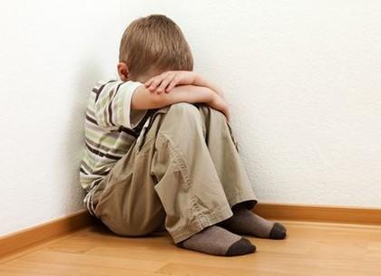 Изнасилование мальчика:  следствие определило подозреваемого