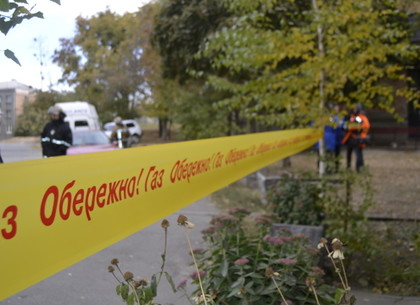 8 октября в части домов Слободского района будет прекращена подача газа (АДРЕСА)
