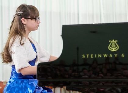Объявлен прием заявок на Всеукраинский конкурс молодых композиторов