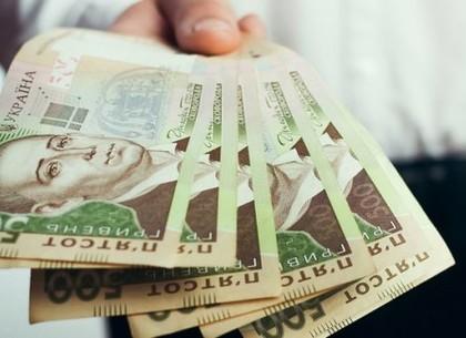 Город поможет предпринимателям компенсировать проценты по кредитам