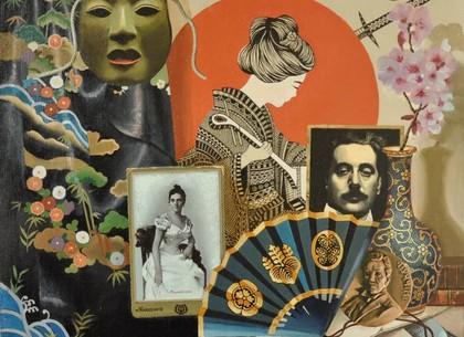 Выставка о Соломии Крушельницкой откроется в Харькове