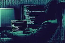 В Харькове будут судить хакера, вмешивавшегося в работу телефонного оператора