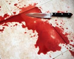 Полицейские Харьковщины задержали мужчину за покушение на умышленное убийство