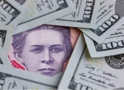 Доллар во вторник: почему будет обвал котировок