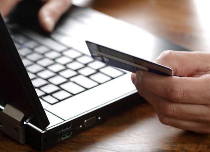 Осторожно - мошенники в сети: мужчина остался без денег и покпки