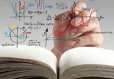 В Министерстве образования придумали, как побороть страх детей перед математикой