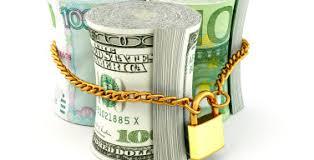 Скачки доллара последних дней: чего ожидать сегодня
