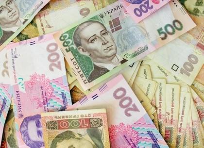 Дельцам светит выплата более полутора миллионов гривен в бюджет