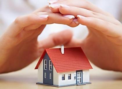 В новом году в Харькове планируют энергомодернизировать более 100 домов