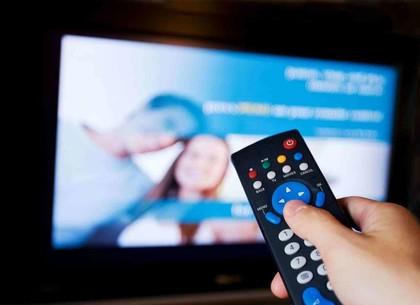 28 января популярные телеканалы на спутнике будут закодированы