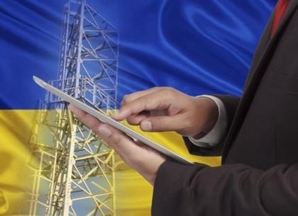 Дубилет назвал численность населения Украины