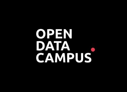 «OpenDataCampus»: у Харкові підбили підсумки програми
