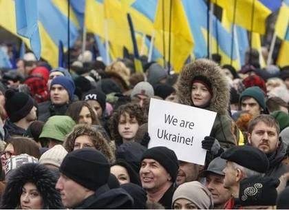 Назад в 90-е: Украина на 8 месте в мире по количеству мигрантов