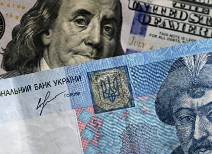 Доллар дешевеет: что происходит с валютным рынком