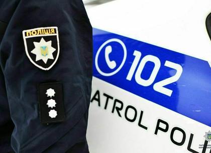 Остановленный на трассе водитель обвинил патрульных в применении силы