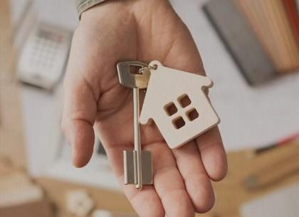 У Харкові 30 родин переселенців придбали доступне житло