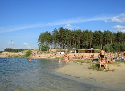 Санврачи обновили карту грязных пляжей: список мест, не рекомендованных для купания