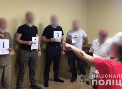 Нападение на женщину в лифте: грабитель пойман