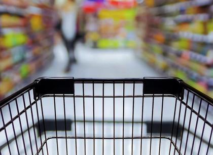 В харьковском супермаркете гель от грибка выдавали за санитайзер: Антимонопольный комитет просит харьковчан заполнить анкету, чтобы начать расследование