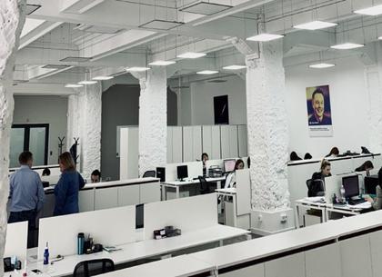 Близько 200 міст України переймали досвід у Харкова щодо розвитку цифрової трансформації