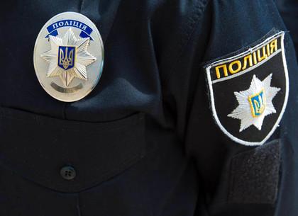 Труп на Сумской: подробности от правоохранителей (ФОТО