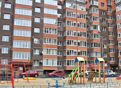 До опалювального сезону в Харкові підготовлено 99% будинків