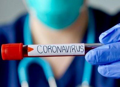 Новый коронавирусный антирекорд: 339 заболевших и шесть умерших. Карта распространения COVID-19 на 10 сентября