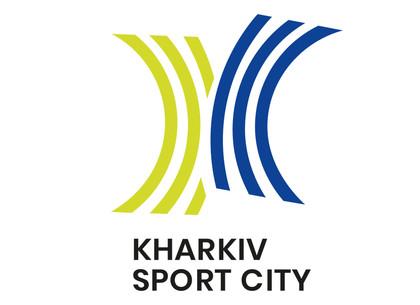 У Харькова — обновленный спортивный бренд