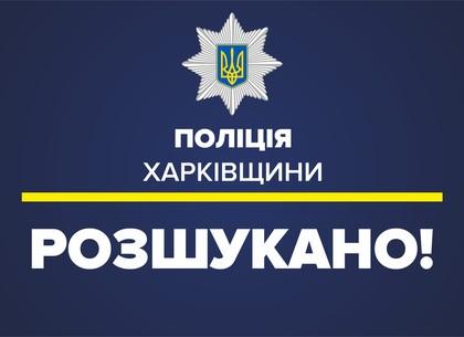 На Салтовке нашли девочку, которая не хотела возвращаться домой делать уроки (МВД)