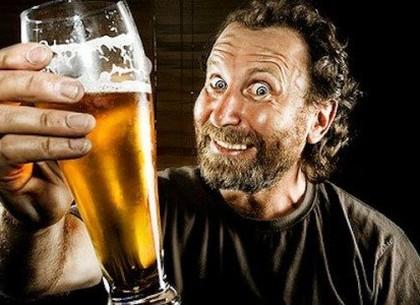 Мужчина заплатит 17 тыс. грн за то, что пришел за пивом без маски в один из магазинов под Харьковом