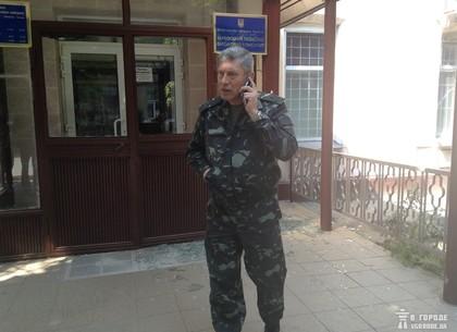 В Минобороны рассказали, как проходит осенний призыв в армию по регионам (Армия информ)