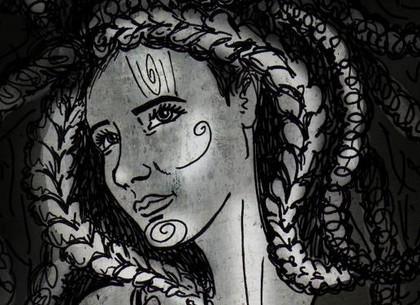В «Искусстве Слобожанщины» стартует онлайн-выставка графики (ХОГА)