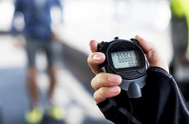 Чиновники решили мониторить физ подготовку юных харьковчан (МОН Украины)