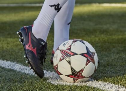 Стартовал всеукраинский опрос о ценности футбола (УАФ)