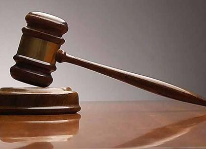 Пытался легализовать кавказца: мужчина предстанет перед судом (Прокуратура)