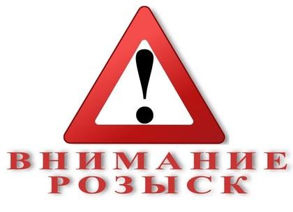 Внимание! Под Харьковом пропала девочка (МВД)