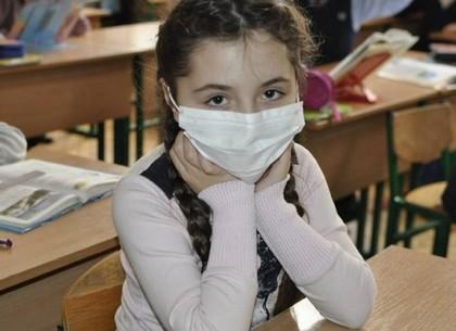 С понедельника в харьковских школах возобновляются обычные занятия  (ХГС)