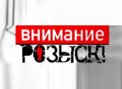 Женщина с двухлетним ребенком пропала под Харьковом (МВД)