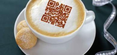 Без QR-коду неможливо буде зайти до кафе та ТРЦ (Харьковские известия)