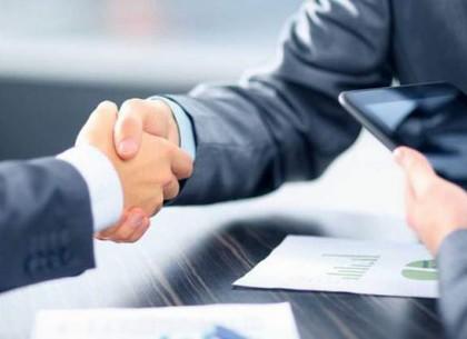 Поддержка предпринимателей: в Харькове создают новые сервисы (Горсовет)