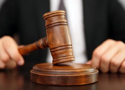 Бывший коп сбил девушку: приговор вынесен (Прокуратура)
