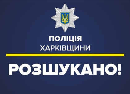 Пропавшую девочку из Валок под утро нашли в Харькове (ГУНП)