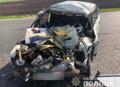 Погибший водитель перенес инсульт: подробности смертельного ДТП на Окружной