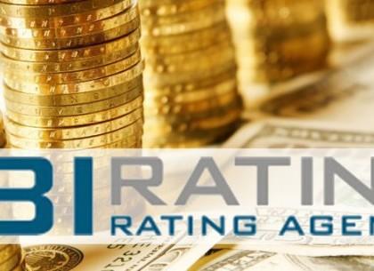 Подтвержден высокий рейтинг инвестиционной привлекательности Харькова