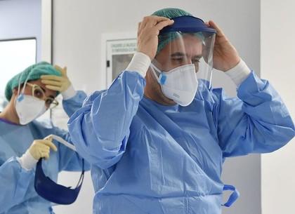 В Харькове – 210 новых случаев заболевания коронавирусом: статистика на 26 мая