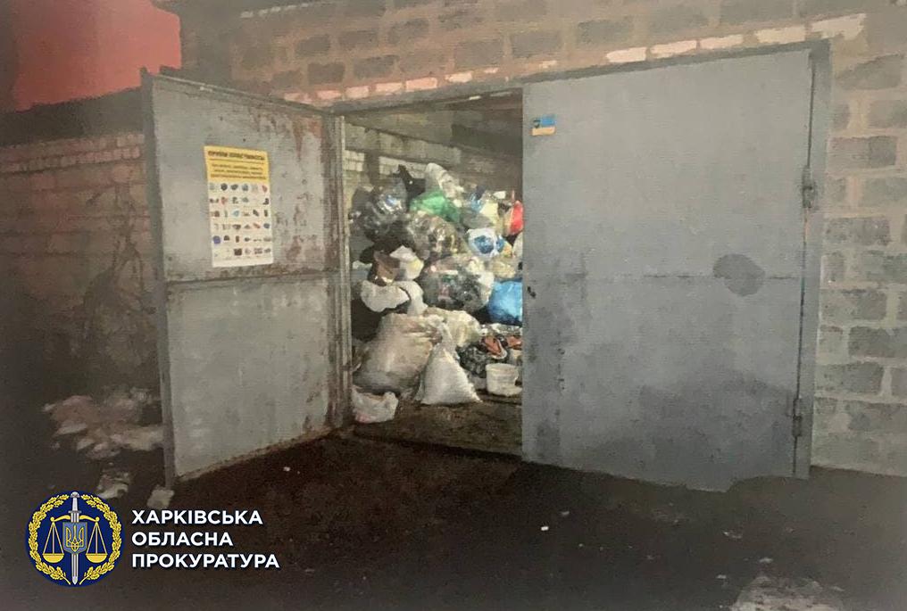 В Харькове будут судить грабителя-убийцу, хладнокровно застрелившего мужчину. Новости Харькова