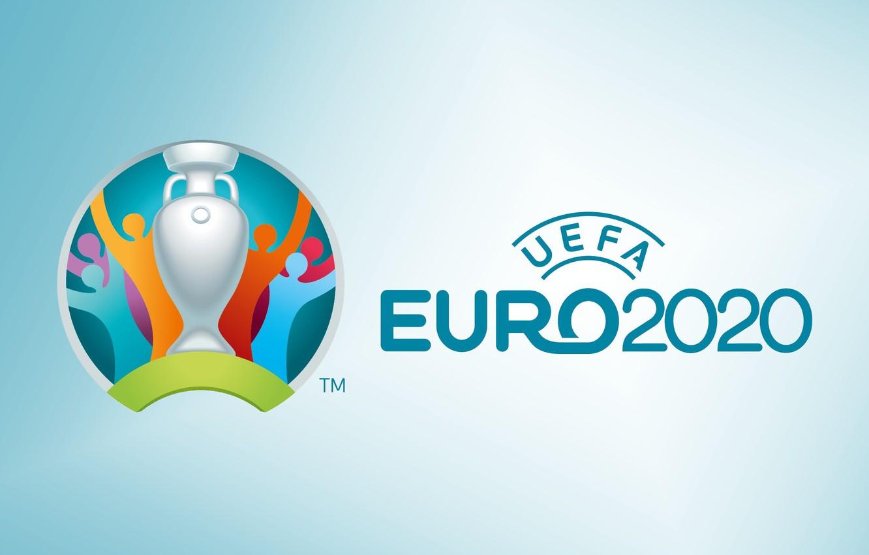 Где и когда можно посмотреть чемпионат Европы по футболу. Календарь матчей