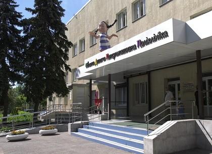 Дорогу, по которой везут маленьких пациентов в областную больницу, отремонтируют