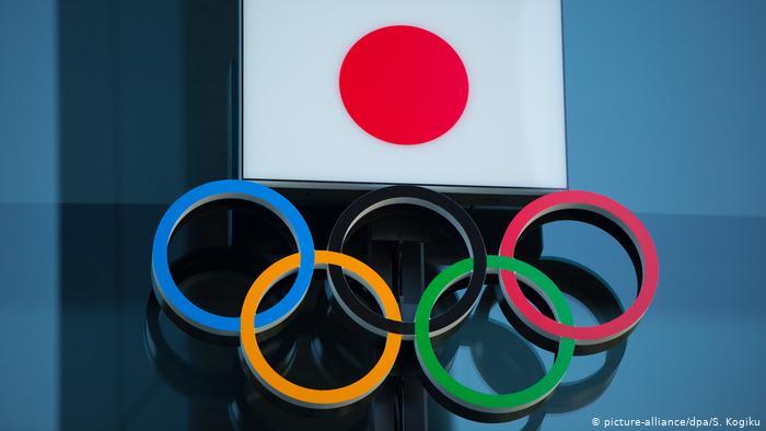 Стало известно, кто из спортсменов-харьковчан поедет на Олимпиаду в Токио. Спорт Харьков