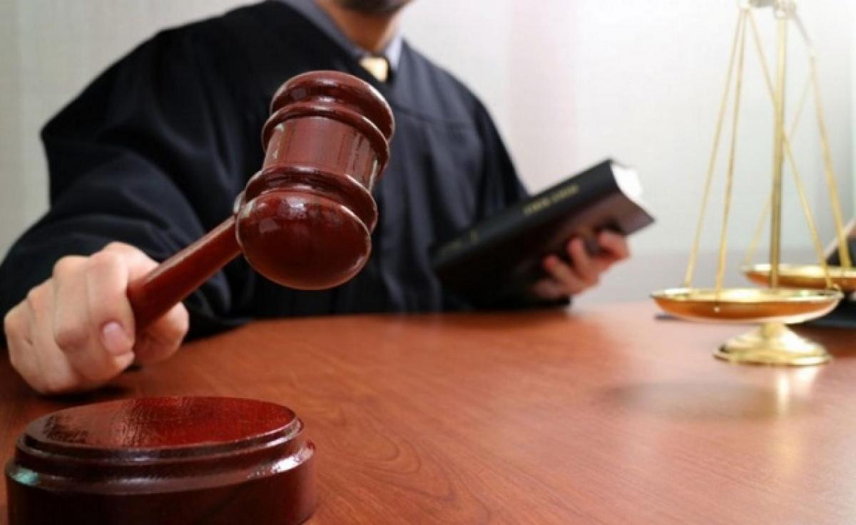 Криминал Харьков: У аферистов в Харькове отобрали незаконно присвоенную квартиру убитой женщины